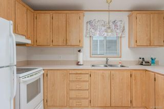 Photo 16: 1989 Valley Oak Dr in : Na University District Manufactured Home for sale (Nanaimo)  : MLS®# 864255