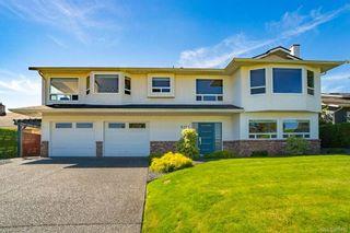 Photo 36: 6291 Groveland Dr in : Na North Nanaimo House for sale (Nanaimo)  : MLS®# 885420