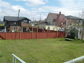 Photo 6: 456 Obed Ave in VICTORIA: SW Gorge House for sale (Saanich West)  : MLS®# 568693