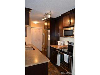 Photo 4: 208 1435 Embassy Drive in Saskatoon: Holiday Park Condominium for sale (Saskatoon Area 04)  : MLS®# 436469