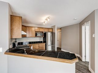Photo 12: 205 417 3 Avenue NE in Calgary: Crescent Heights Apartment for sale : MLS®# A1078747
