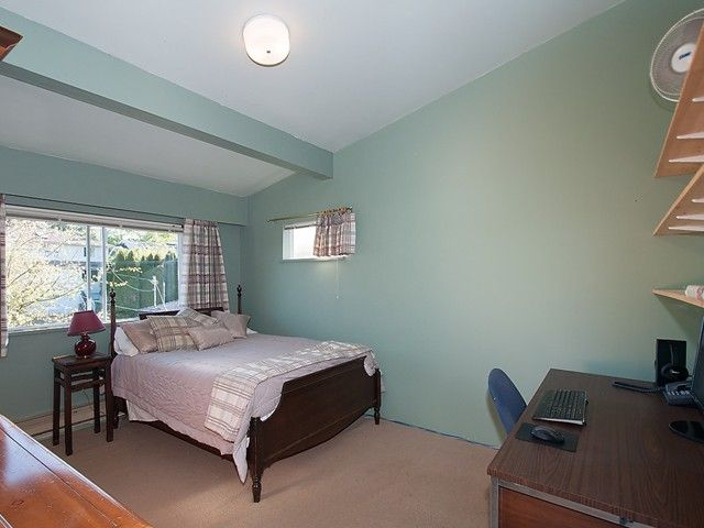 Photo 11: Photos: 3922 W 29TH Avenue in Vancouver: Dunbar House for sale (Vancouver West)  : MLS®# V1118807
