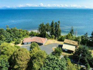Photo 9: 5684 Seacliff Rd in : CV Comox Peninsula House for sale (Comox Valley)  : MLS®# 852423