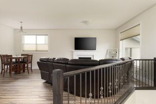 Photo 6: 165 Warren Way: Fort McMurray Detached for sale : MLS®# A1118700