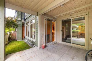 "Photo 19: 108 10180 153 Street in Surrey: Guildford Condo for sale in ""CHARLTON PARK"" (North Surrey)  : MLS®# R2469623"