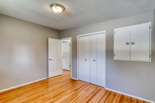 Photo 16: 726-728 Kingsmere Crescent SW in Calgary: Kingsland Duplex for sale : MLS®# A1145187