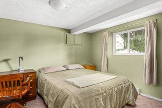 Photo 20: 1390 Craigflower Rd in : Es Kinsmen Park House for sale (Esquimalt)  : MLS®# 863213