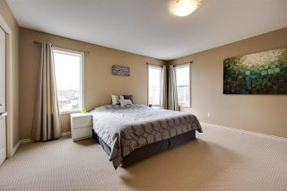 Photo 18: 1163 TORY Road in Edmonton: Zone 14 House for sale : MLS®# E4242011