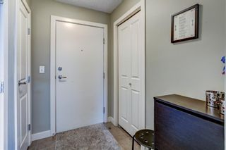Photo 3: 303 108 COUNTRY VILLAGE Circle NE in Calgary: Country Hills Village Apartment for sale : MLS®# A1063002