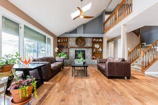 Photo 7: 465 1 Avenue N: Rural Parkland County House for sale : MLS®# E4247658
