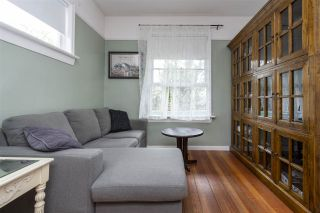 """Photo 8: 2224 VICTORIA Drive in Vancouver: Grandview Woodland House for sale in """"""""Mini Mint Manor"""""""" (Vancouver East)  : MLS®# R2482613"""