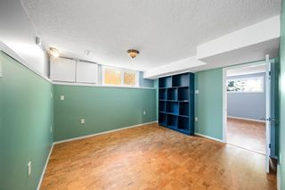 Photo 31: 5403 Dalhart Road NW in Calgary: Dalhousie Detached for sale : MLS®# A1144585