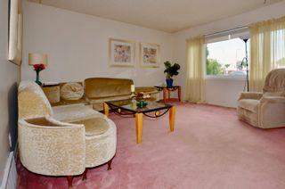 Photo 2: 12915 82 Street in Edmonton: Zone 02 House Half Duplex for sale : MLS®# E4260618