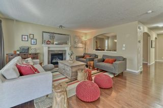 Photo 13: 36 Everhollow Crescent SW in Calgary: Evergreen Detached for sale : MLS®# A1125511