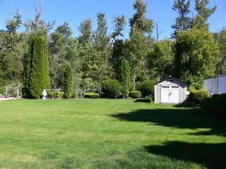 Photo 7: 619 3RD Avenue in : Chase House for sale (South East)  : MLS®# 136032