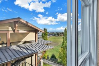 Photo 20: 401B 181 Beachside Dr in : PQ Parksville Condo for sale (Parksville/Qualicum)  : MLS®# 869506