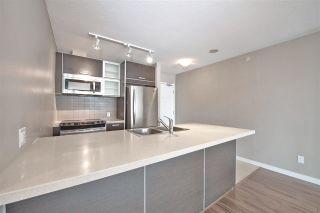 "Photo 10: 3309 13688 100 Avenue in Surrey: Whalley Condo for sale in ""PARK PLACE 1"" (North Surrey)  : MLS®# R2337080"