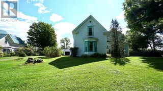 Photo 48: 114 Pleasant Street in St. Stephen: House for sale : MLS®# NB063519