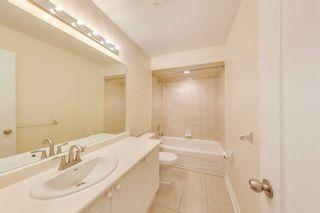 Photo 18: 4 61 W Nelson Street in Brampton: Downtown Brampton House (2-Storey) for sale : MLS®# W4963485