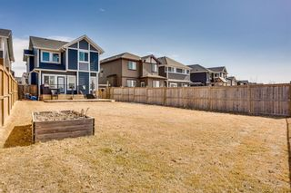 Photo 22: 1310 Kings Heights Way SE: Airdrie Detached for sale : MLS®# A1089637