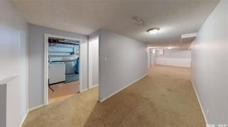 Photo 25: 839 Athlone Drive North in Regina: McCarthy Park Residential for sale : MLS®# SK870614