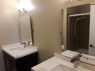 Photo 11: MISSION VALLEY Townhouse for sale : 4 bedrooms : 4366 Caminito Pintoresco in San Diego