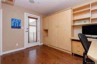 Photo 18: 3225 Mallow Crt in VICTORIA: La Walfred House for sale (Langford)  : MLS®# 836201