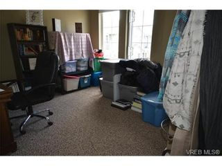 Photo 8: 110 842 Brock Ave in VICTORIA: La Langford Proper Row/Townhouse for sale (Langford)  : MLS®# 739527