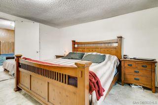Photo 15: EL CAJON House for sale : 6 bedrooms : 1528 Condor Ave