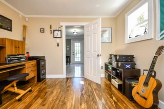 Photo 18: 4120 Highway 2 in Wellington: 30-Waverley, Fall River, Oakfield Residential for sale (Halifax-Dartmouth)  : MLS®# 202113176