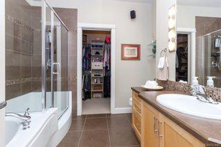 Photo 27: 304 3220 Jacklin Rd in Langford: La Walfred Condo for sale : MLS®# 843449