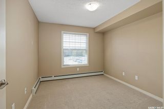 Photo 15: A210 103 Wellman Crescent in Saskatoon: Stonebridge Residential for sale : MLS®# SK858953
