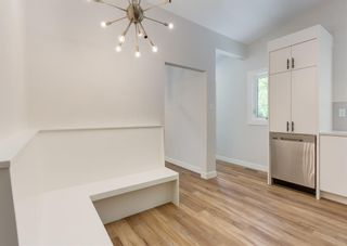 Photo 15: 416 Willow Park Drive SE in Calgary: Willow Park Detached for sale : MLS®# A1145511