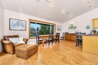 Photo 16: 76 Prospect Ave in : Du Lake Cowichan House for sale (Duncan)  : MLS®# 863834
