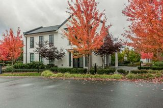 Photo 28: Riverwood Townhome for Sale 88 2428 Nile Gate Port Coquitlam V3B 0H6