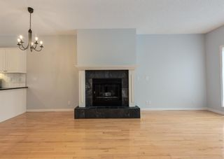 Photo 6: 306 20 Street NW in Calgary: West Hillhurst Row/Townhouse for sale : MLS®# A1130619