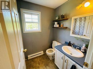 Photo 24: 273 Route 725 in Little Ridge: House for sale : MLS®# NB061305