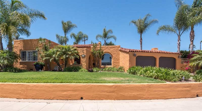 FEATURED LISTING: 4348 Hilldale Rd. San Diego