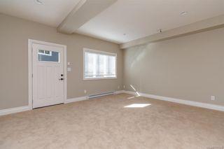 Photo 17: 3533 Honeycrisp Ave in Langford: La Happy Valley House for sale : MLS®# 767924