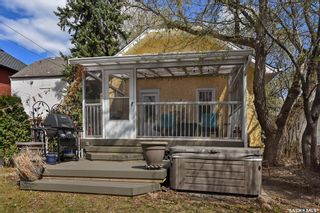 Photo 30: 3324 Angus Street in Regina: Lakeview RG Residential for sale : MLS®# SK808377