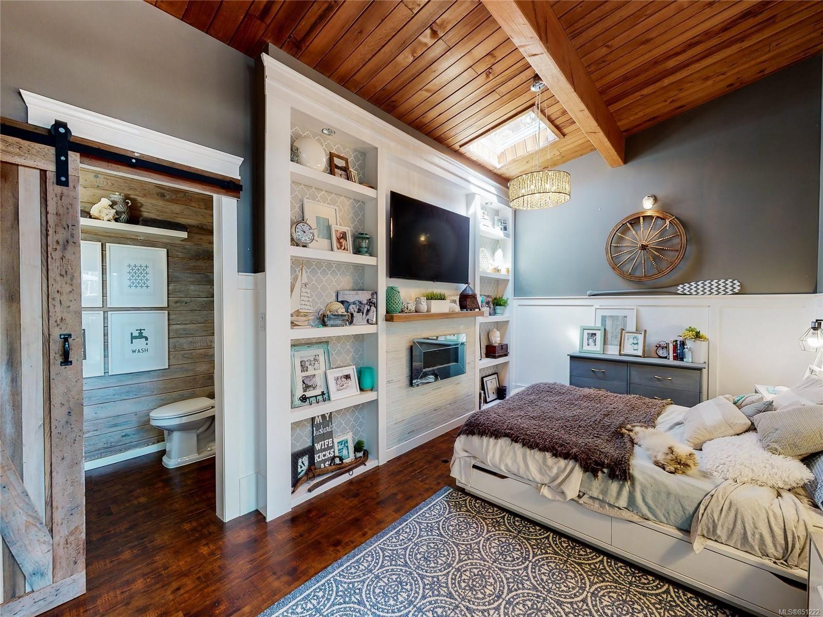 Photo 13: Photos: 2525 11th Ave in : PA Port Alberni House for sale (Port Alberni)  : MLS®# 851222