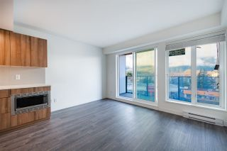 "Photo 8: 303 1365 PEMBERTON Avenue in Squamish: Downtown SQ Condo for sale in ""Vantage"" : MLS®# R2556690"