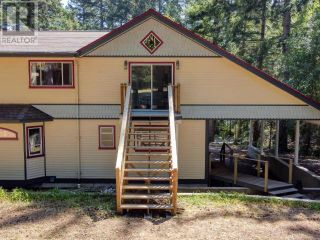 Photo 42: 9374 STITTLE ROAD in Powell River: House for sale : MLS®# 16013