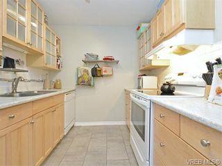 Photo 8: 509 1433 faircliff Lane in VICTORIA: Vi Fairfield West Condo for sale (Victoria)  : MLS®# 745418