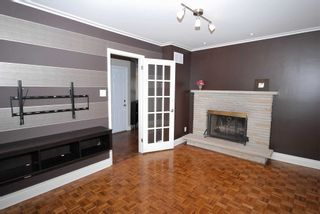 Photo 5:  in Toronto: Willowdale East Condo for lease (Toronto C14)  : MLS®# C4865160