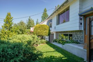 Photo 59: 1224 SELBY STREET in Nelson: House for sale : MLS®# 2461219