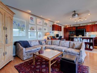 Photo 13: 3653 Summit Pl in COBBLE HILL: ML Cobble Hill House for sale (Malahat & Area)  : MLS®# 771972