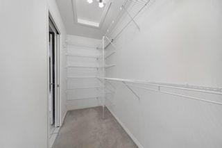 Photo 27: 119 CRYSTALRIDGE Drive: Okotoks Detached for sale : MLS®# A1117044