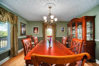 Photo 11: 179 Northcliffe Drive in Brookside: 40-Timberlea, Prospect, St. Margaret`S Bay Residential for sale (Halifax-Dartmouth)  : MLS®# 202104455