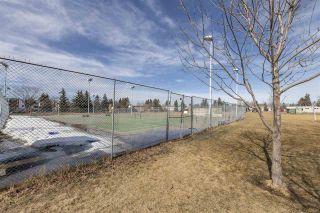 Photo 11: 14431 McQueen Road in Edmonton: Zone 21 House Half Duplex for sale : MLS®# E4233977